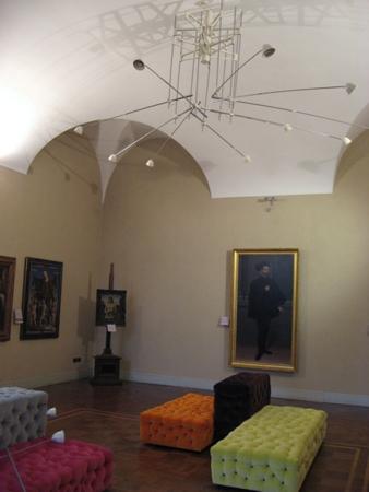 Lampade con tubi ~ idee di design nella vostra casa